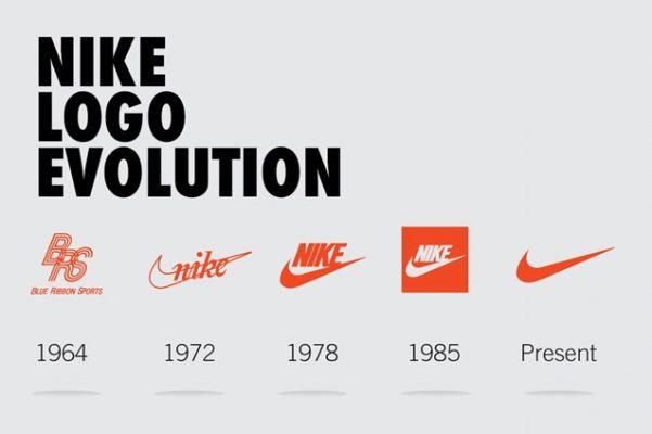 6. Nike